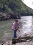 Giga, 36  , Tbilisi