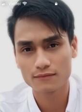 Tim gai dam, 24, Vietnam, Hanoi