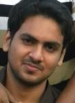 Lal2 bogi, 28 лет, Konnagar