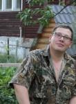 Вадим, 48 лет, Москва