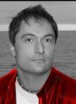 Sergey, 40, Tallinn
