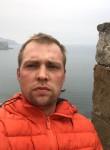 Mikh , 31  , Gvardeyskoye