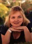 Natalya, 45, Saint Petersburg