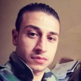 Mikdad, 29  , Douma