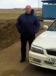 Aleksandr , 40  , Blagoveshchensk (Amur)