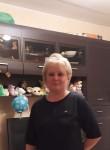 Anzhelika, 46, Rezh