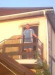 Igor, 45, Donetsk