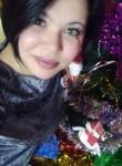 Yuliya Korotkova, 29  , Omsk