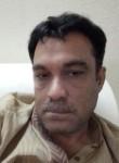 Anjum, 53  , Lahore