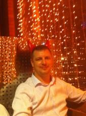 Zheka, 36, Russia, Kostroma