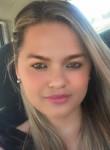 Ana Paula, 27, Vilar de Andorinho