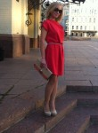 Diana, 30, Kiev