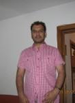 Lapadat, 52  , Drobeta-Turnu Severin