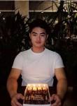 Mike, 18  , Medan