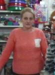 Galina, 55  , Vyselki