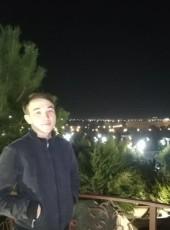 Sultankhan, 25, Kazakhstan, Taraz