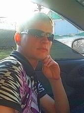 Vladimir, 32, Ukraine, Dnipr