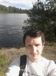 Aleks, 37, Pushkin