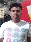 Rajkumar Kahar, 28  , Bhairahawa