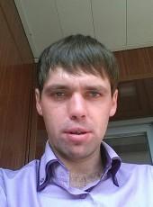 Vasiliy, 29, Russia, Iskitim