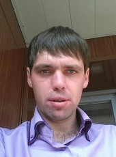 Vasiliy, 28, Russia, Linevo
