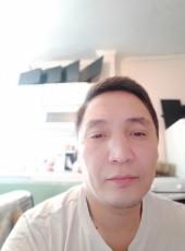 Meir, 42, Kazakhstan, Almaty
