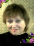 Лидия, 70  , Kirovohrad