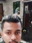 Raghav, 18  , Delhi