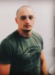 Roman, 32, Ivano-Frankvsk
