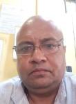 Sanjay, 54  , Biratnagar