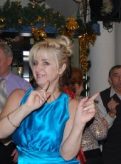Jinni, 56, Russia, Tolyatti