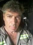 pablo.luis, 57  , Buenos Aires