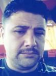 Selim, 34  , Almassora