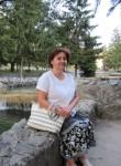 Tamara, 66  , Belgorod