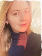 Irina, 31, Russia, Tyumen