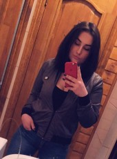 Диана, 21, Ukraine, Kiev