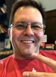 James Smith, 53  , Texcoco de Mora
