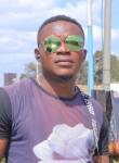 Brayan kundisa, 31  , Kongolo