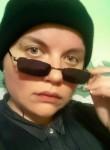 Taya, 28, Yeysk