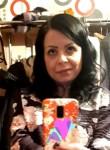Irina, 31  , Noginsk