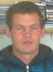 Aleksey Grishin, 33, Taldom