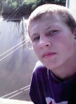 Danila Nemets, 19  , Aleksandrovsk-Sakhalinskiy