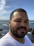 Tony, 30, Artesia