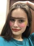 Dashulya, 19, Orenburg