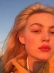 Neolina, 18  , Belgorod