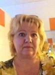 Maryana, 49  , Saint Petersburg