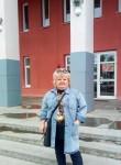 NADEZhDA, 51  , Asipovichy