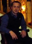 Sergey, 35  , Novomoskovsk