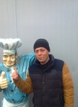 Кирилл, 35  , Sverdlovsk