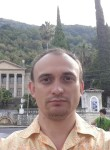 Danil, 35  , Rayevskaya
